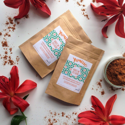 Moroccan Spice Blend - 2 pack