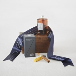 Nikka From The BarrelI Whisky & Cohiba Cigar Gift Box