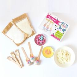 Dingle hopper Cake Pop Kit