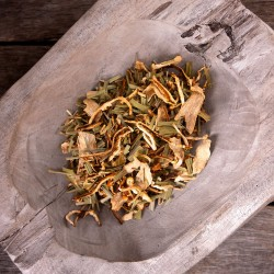 Revitazest Loose Leaf Tea