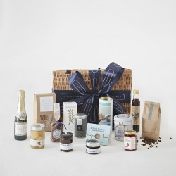 The Great British Hamper
