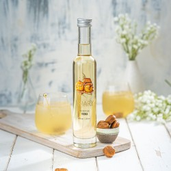 Toffee Vodka Liqueur