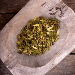 Tummy Tonic Loose Leaf Tea