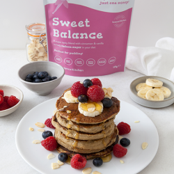 Sweet Balance Superfood Blend