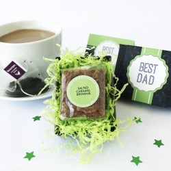 Father's Day Mini Afternoon Tea