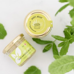 Mint Infused Jelly (3 Pack)