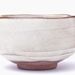 Handmade Matcha Bowl