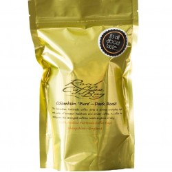 Colombian 'Pure' Coffee Bags