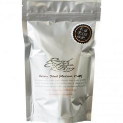 Iberian Blend Coffee Bags