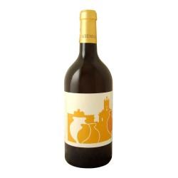 Pithos Bianco Cos Biodynamic 6 Bottles