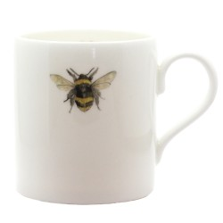 Bee Mug - Little Bee - Made in England