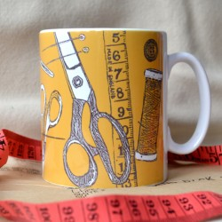 Makers Mug - Picallili