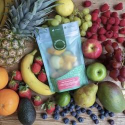 Honestly Fruity Smoothie Box