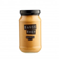 Chipotle Mayo (2 Pack)