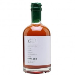 The Forager Whisky-Based Bottled Cocktail