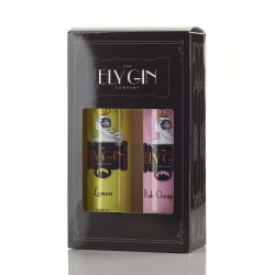 Ely Gin Celebration Gift Box