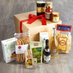 Housewarming Hamper