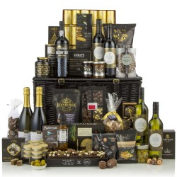 Noel Christmas Hamper
