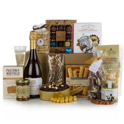 Star of Wonder Christmas Hamper
