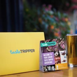 London Craft Beer Explorer Pack