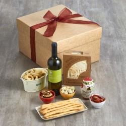 Happy Hour Aperitivo Kit
