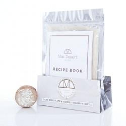 Mini Kit Chocococo Macarons