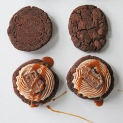 'Surprise Me' Cookie Treats Gift Subscription