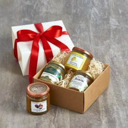 Breakfast Sunshine Gift Box