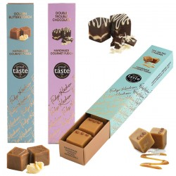 Fudge Kitchens Great Taste Award Winners Collection