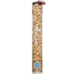 Gourmet Popcorn Tube (20 flavours)