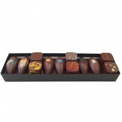12 of the Best Chocolate Box