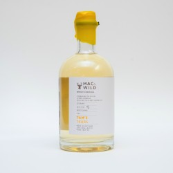 Mac & Wild Tam's Tears Bottled Cocktail