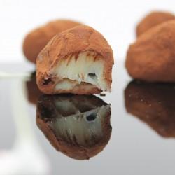 Organic Triple OG Truffle - 15% CBD