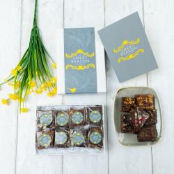 vegan-brownie-box