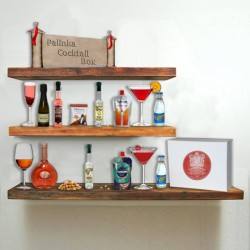 Palinka Cocktail Box