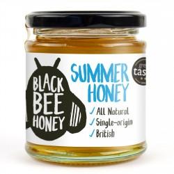 Summer Honey