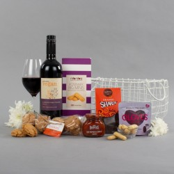 The Vegan Gift Hamper