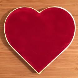 AuBel Valentine Truffle Selection