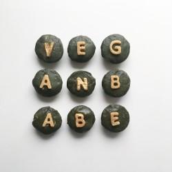 Vegan, Gluten-Free Vegan Babe Mini Donuts