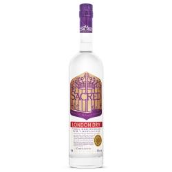 Sacred London Dry Vodka