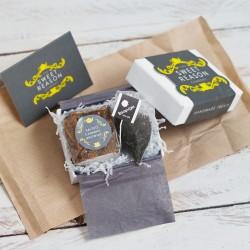 Valentine's Mini Gift Box (Gluten Free)