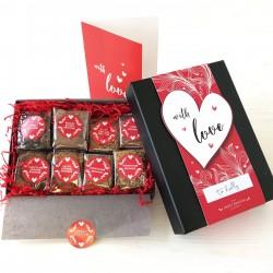 valentines-luxury-giftbox