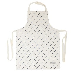 Baking Kitchen Apron
