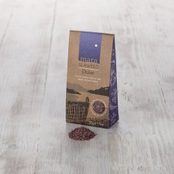 Dulse Seaweed Pouch
