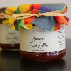 Jamaican Pepper Jelly -3 pack