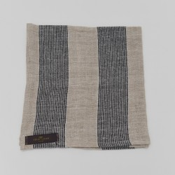 Washed Linen Napkin Kotryna