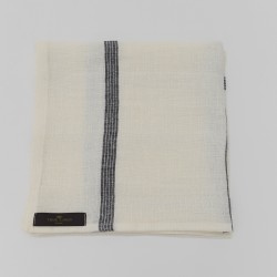 Washed Linen Napkin Rusne