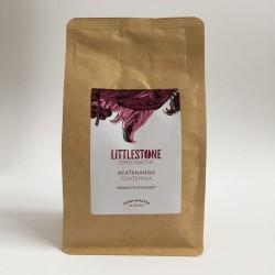 Acatenango Guatemala Coffee