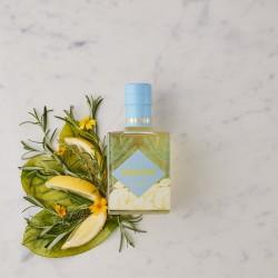 Sibling Spring Edition Gin - Lemon & Rosemary Gin Infusion