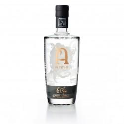 Anno 60 Squared Gin